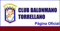 club Balonmano Torrellano